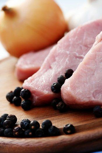 Как приготовить сочную говядину