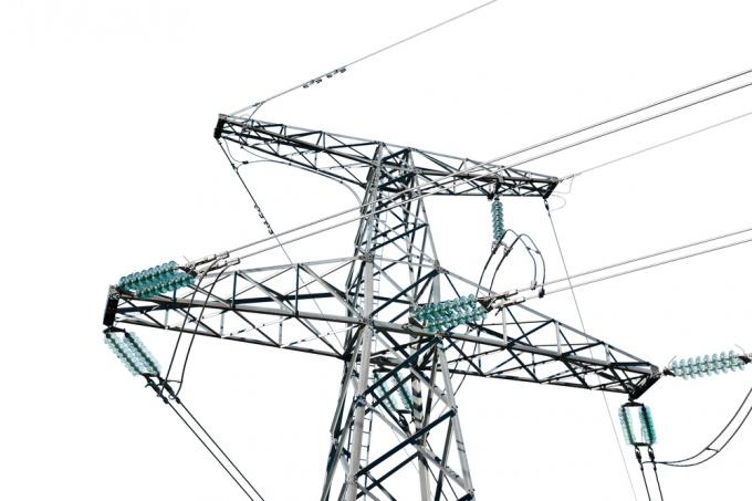 Как рассчитать сечение провода