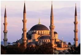 Как отправить смс в <b>Турцию</b>