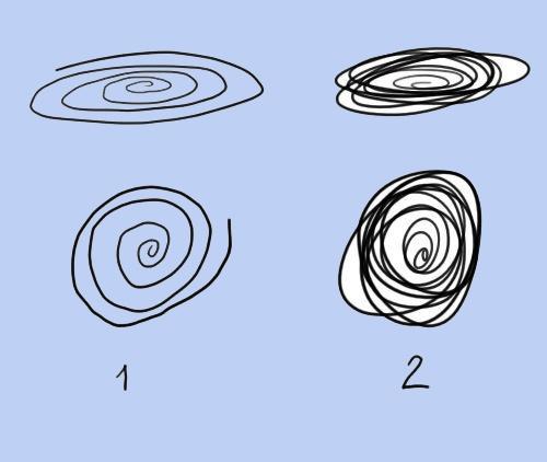 Как нарисовать <strong>букет</strong> <b>роз</b>