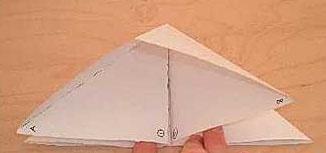 Как делать из <b>бумаги</b> бомбочки