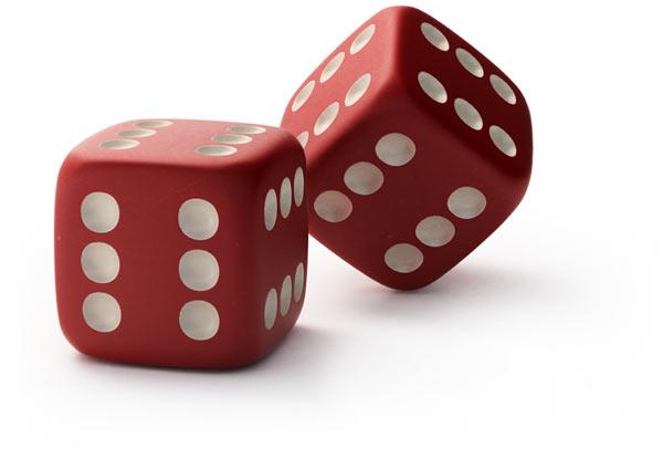 Как играть в <b>игру</b> <strong>Монополия</strong>