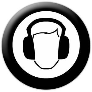 Как конвертировать музыку в mp3 формат