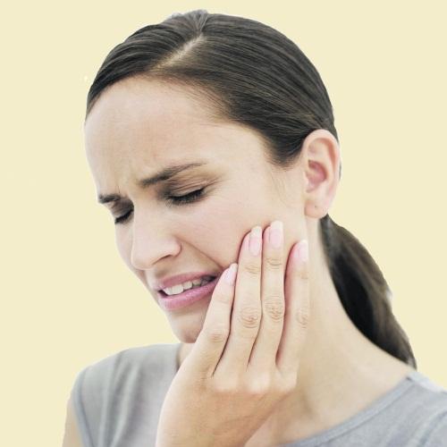 How to treat trigeminal nerve
