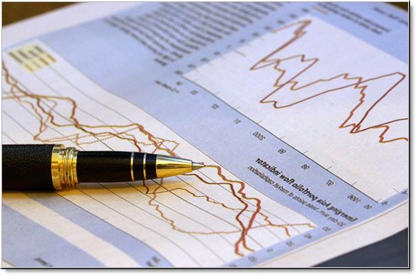 Как играть на бирже форекс