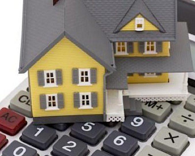 Как отсрочить кредит
