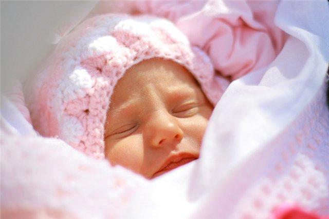 How to wear <strong>newborn</strong> <b>summer</b>