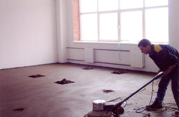 Как организовать строительную фирму