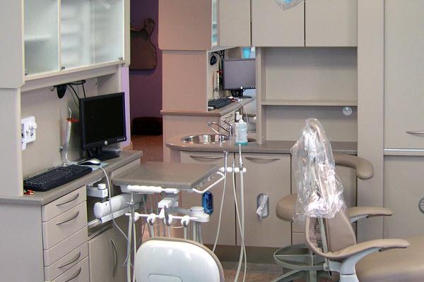 Как открыть стоматологическую клинику