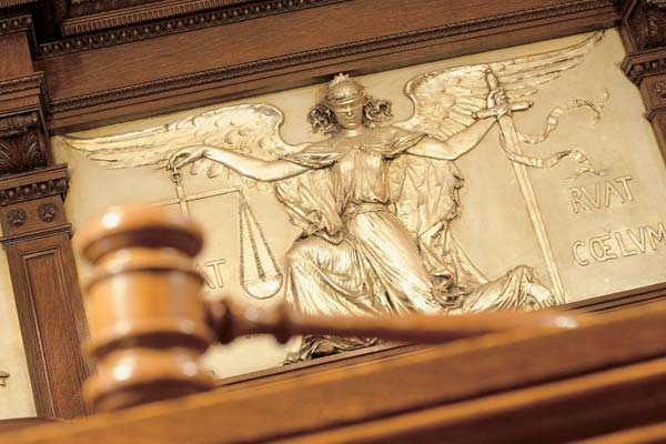 Как обратиться в арбитражный суд