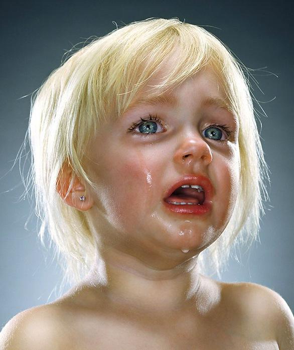 Слез ребенка и ваших стрессов можно избежать.