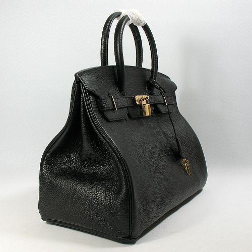 Как отличить оригинал сумки от подделки
