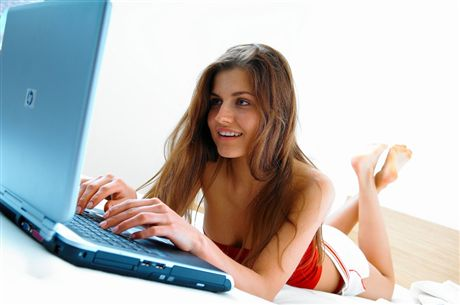 How to earn money online in one day