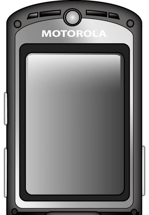 Как прошить Motorola