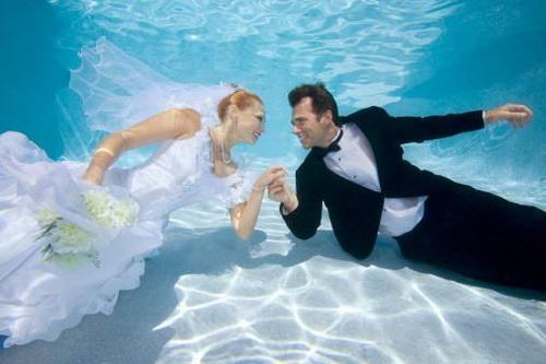 Как выйти замуж за Скорпиона