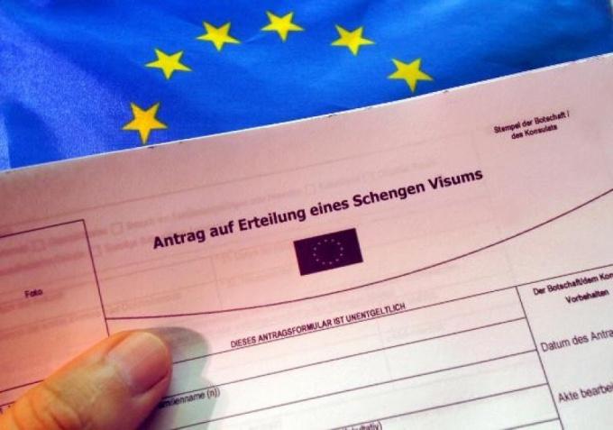 How to get a Schengen visa for a year