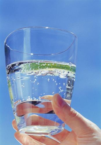 Как открыть точку с разливными напитками