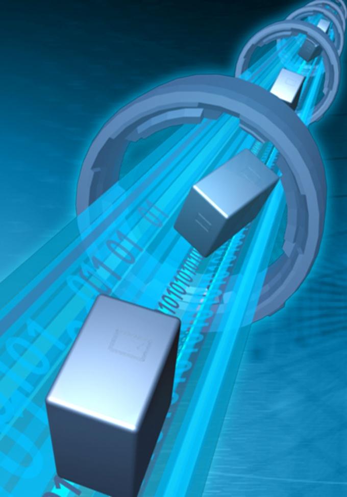Как прибавить скорость интернета
