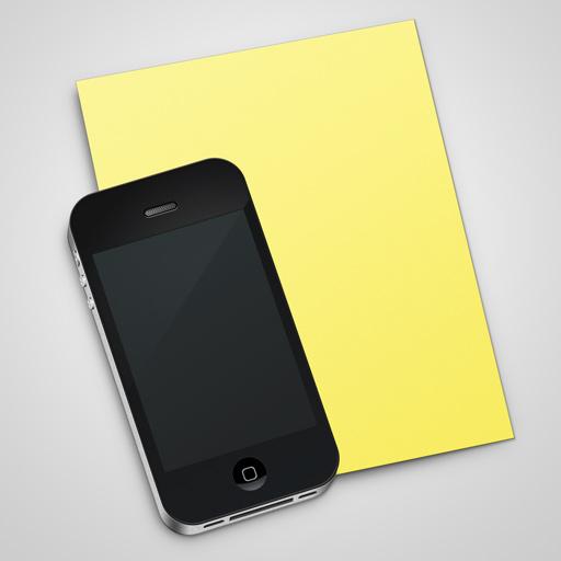 Как настроить wi-fi в iPhone