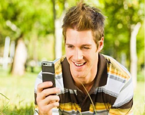 Как настроить телефон для подключения к интернету