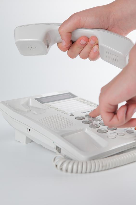 Как получить номер в Skype
