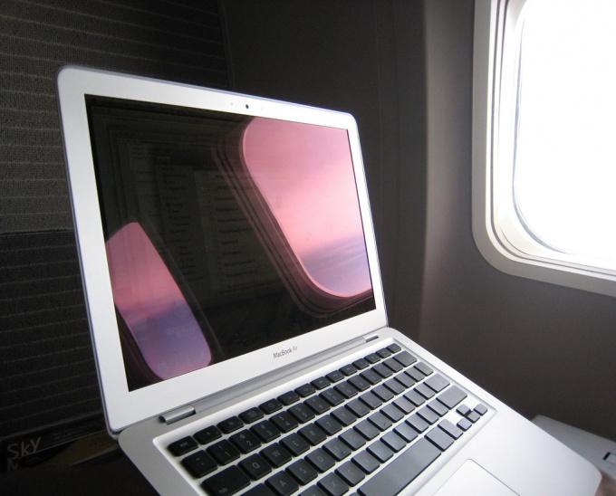 Как выбрать ноутбук для дизайнера