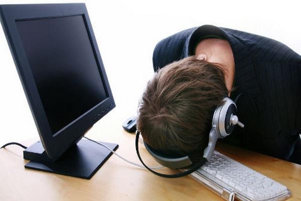 Как устранить зависание компьютера