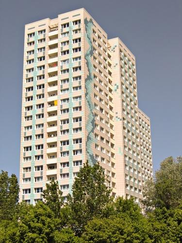 Как узнать цену своей квартиры