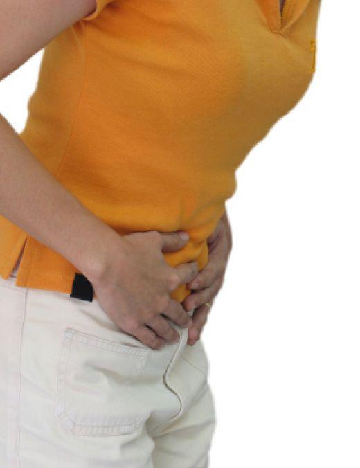Как лечить хронический эндометрит