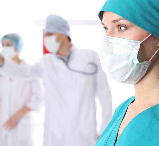 Как лечить венерические заболевания