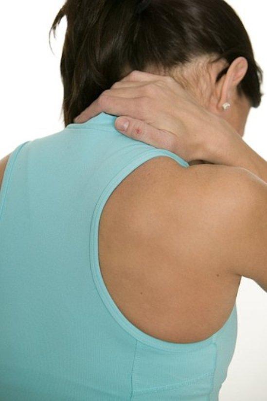 Как лечить остеосклероз