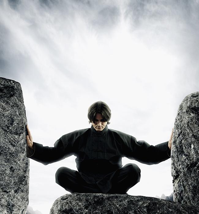Как научиться управлять своими мыслями
