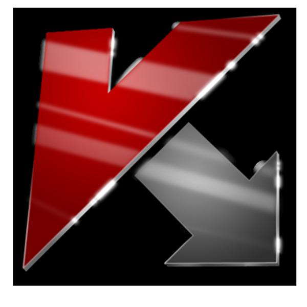 Как отключить защиту Касперского