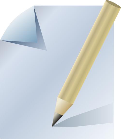 Как создать файл документа