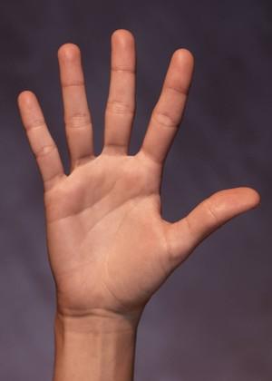 Как лечить отмороженные пальцы
