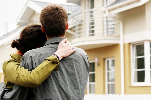 Как оформить в собственность кооперативную квартиру