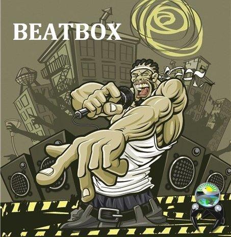 Как научиться beatbox