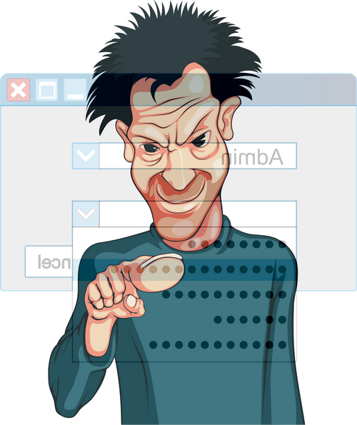 How to encrypt Winrar