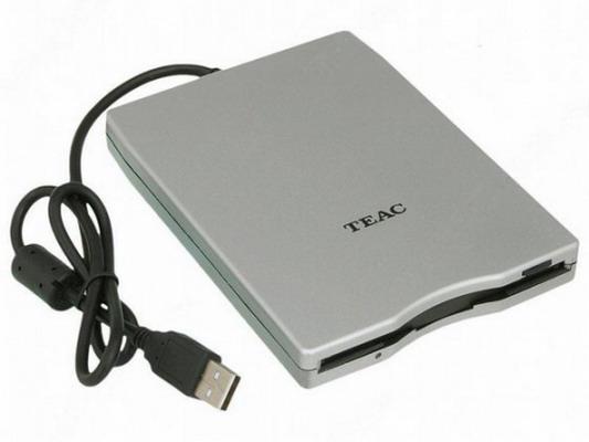 Как подключить дисковод к ноутбуку