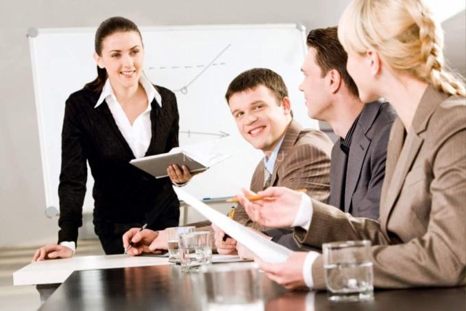 Как оценить работу своего отдела