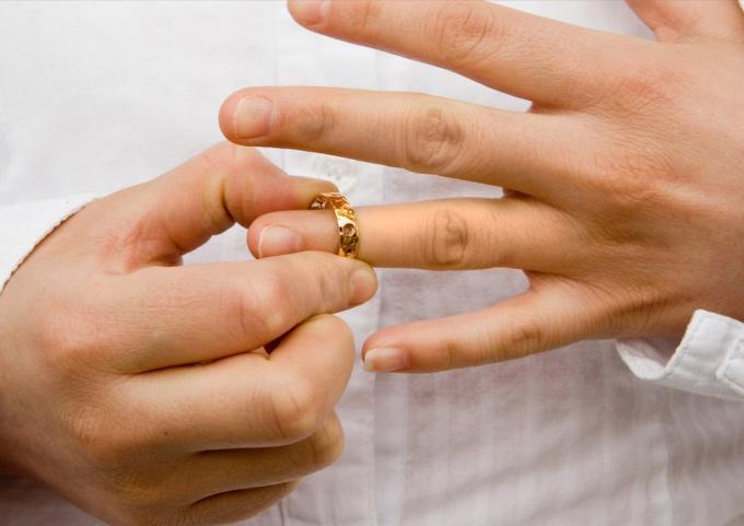 How to delay divorce