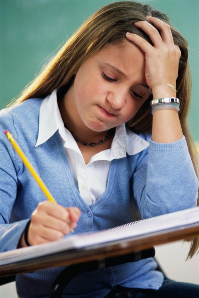 Как проверить домашнее задание