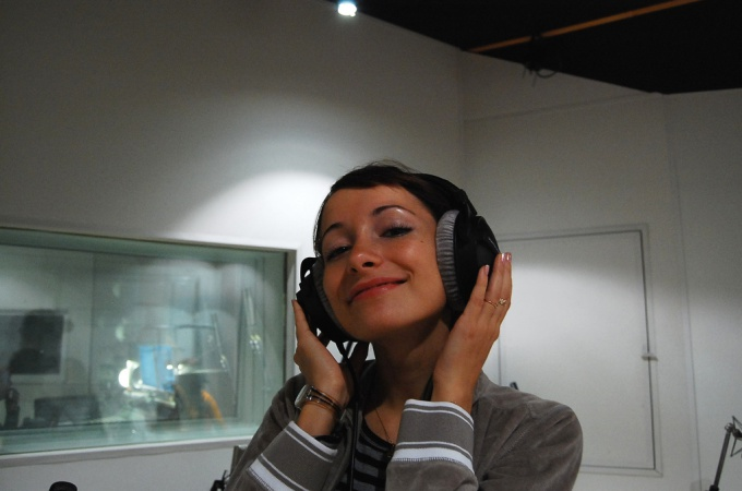 Как записывать музыку с радиостанций