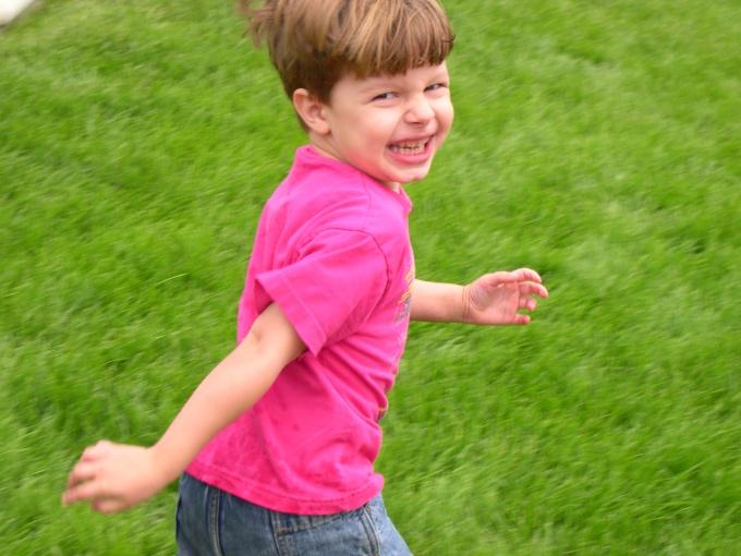 Как вылечить ребенка от лямблии