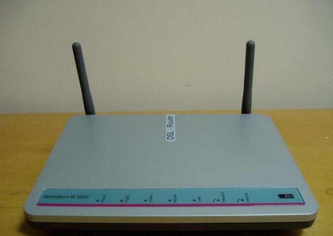 Как настроить локальную сеть без кабелей