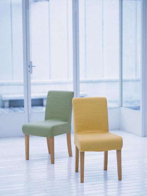 Как изменить цвет мебели