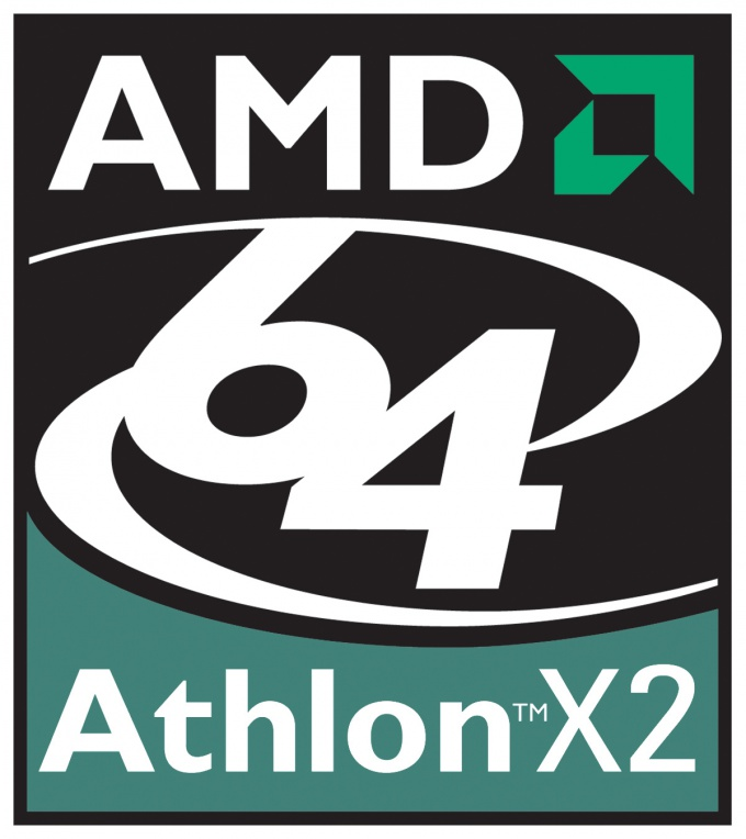 Как разогнать AMD Athlon 64 X2 dual-core processor
