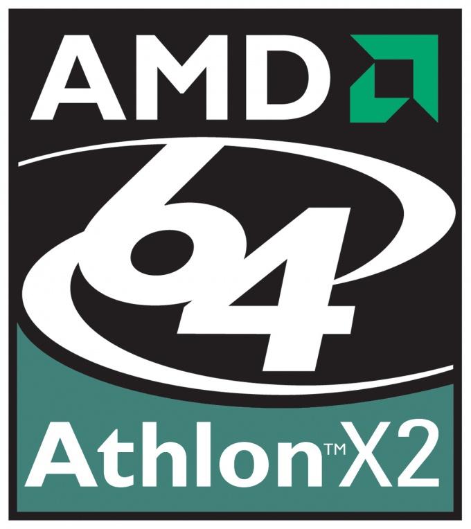 Как разогнать AMD Athlon 64 X2 dual-core processor