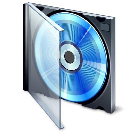 Как почистить файлы на компе