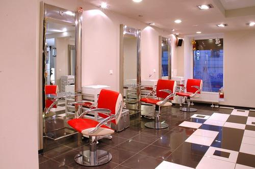 Как составить бизнес-план салона красоты